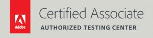 ACA試験 ロゴ